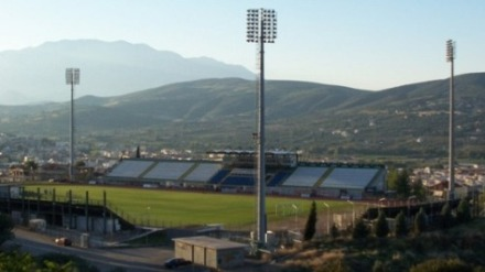 D.Stadio(1)