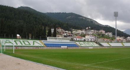 D.Stadio(2)