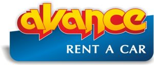 Avance_logo