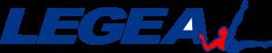 Logo_Legea_2015