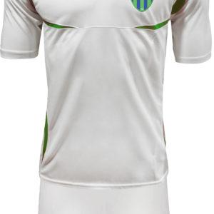 88f6746b3c28 Μπλούζες Archives - Levadiakos FC